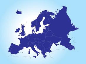 European Investing Summit 2015
