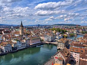 Zurich Project Workshop