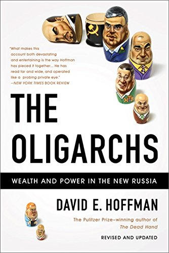 The Oligarchs.jpg