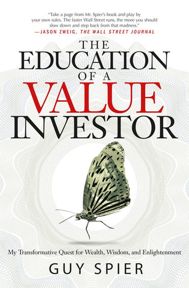 The Education of a Value Investor.jpg