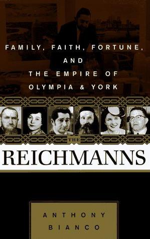 The Reichmanns.jpg