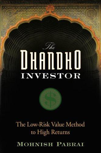 The Dhandho Investor.jpg