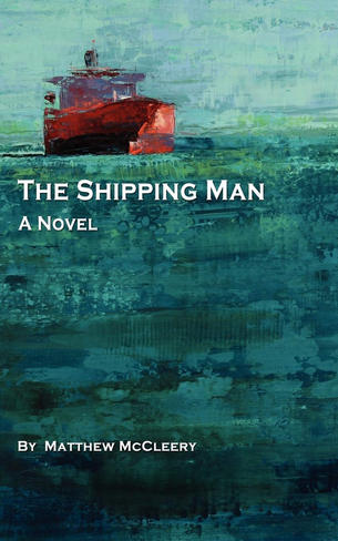 The Shipping Man.jpg