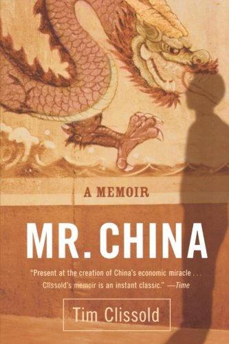 Mr. China.jpg