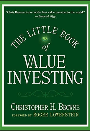 The Little Book of Value Investing.jpg