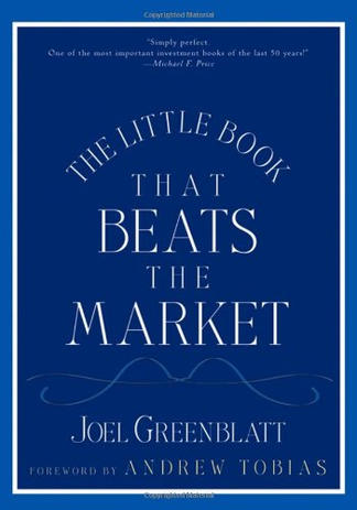 The Little Book That Beat the Market.jpg