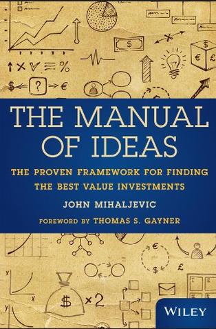 The Manual of Ideas.jpg