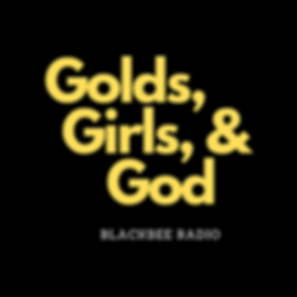 Golds, Girls & God 1 (3).png