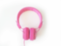 Cool%20Headset_edited.png