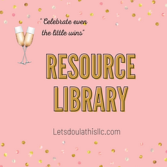 Resource Library Pics.png