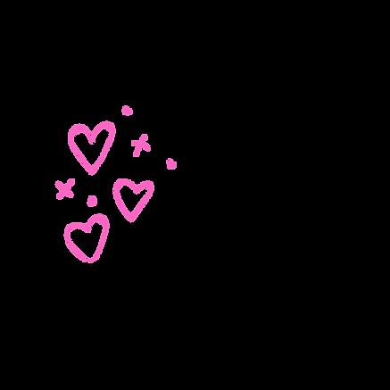 At logo (2).png