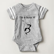 busy_b_onsie_gray_football_jersey_baby_b
