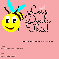 Let's Doula This!.png