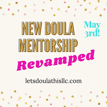 celebrate mentorship (2).png