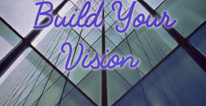 Build Your Vision