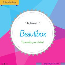 Beautibox