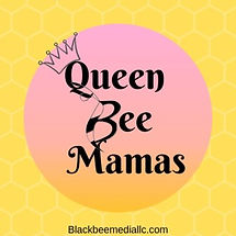 qb mamas logo.jpg