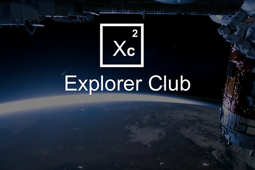 Explorer Club