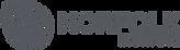logo_web_dark.png