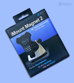 200306_iMount-Magnet2