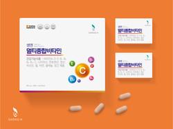 2003062019_생앤 멀티종합비타민-01