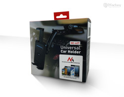 200309-Universal-Car-Holder-MC-627