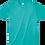 Thumbnail: BBT 라이트 라운드 티셔츠(32수)
