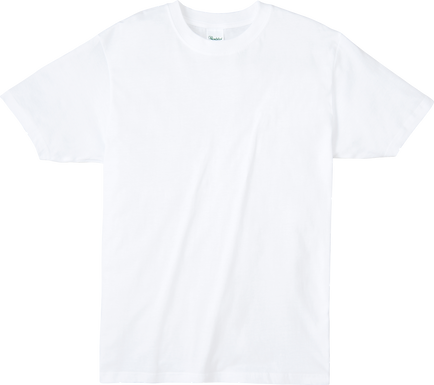 BBT 라이트 라운드 티셔츠(32수)