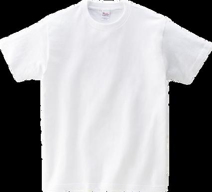 CVT 베이직 라운드 티셔츠(17수)