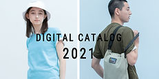 2021카탈로그.jpg