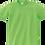 Thumbnail: CVT 베이직 라운드 티셔츠(17수)