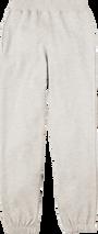 00218-MLP-039