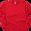 Thumbnail: ALT 드라이 라운드 긴팔 티셔츠