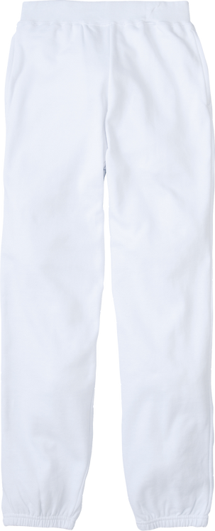 MLP 쮸리 팬츠