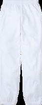 00218-MLP-001