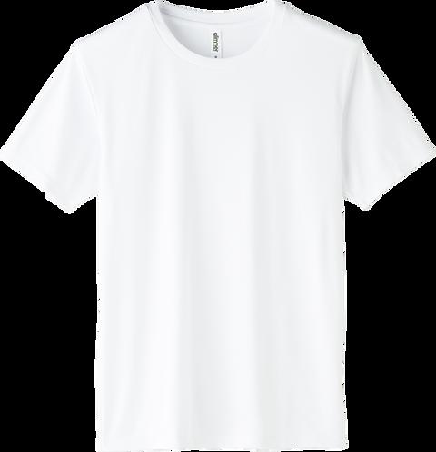 AIT 라이트 드라이 라운드 티셔츠