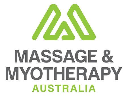 Massage & Myotherapy Australia Logo.jpg