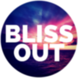 BLISS OUT with a mobile massage or Reiki treatment in Melbourne www.blissout.com.au