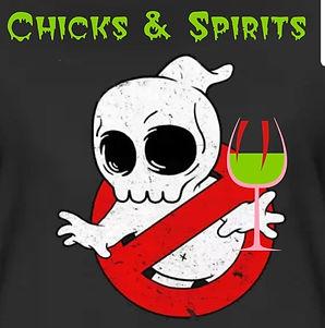 chicks n spirits.jpg