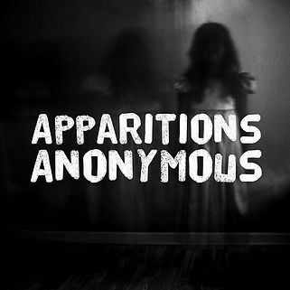 apparitions anonymous.jpg