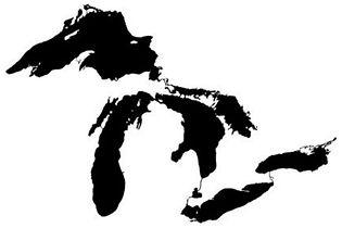 great-lakes.jpg