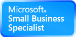 Microsoft Small Business Solutions