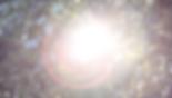 スクリーンショット 2020-02-27 11.39.30.png