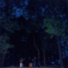 baobab003.jpg
