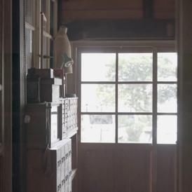  「SARAXJIJI」Movie/Every day is new day