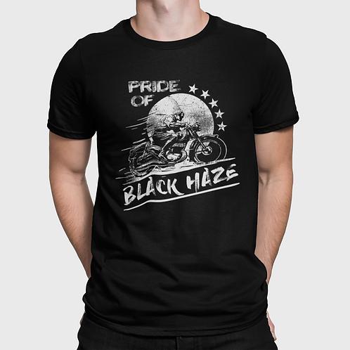 PRIDE by BLACK HAZE T-Shirt