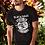 Thumbnail: Destination by BLACK HAZE T-Shirt