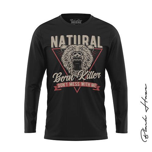 Natural by BLACK HAZE