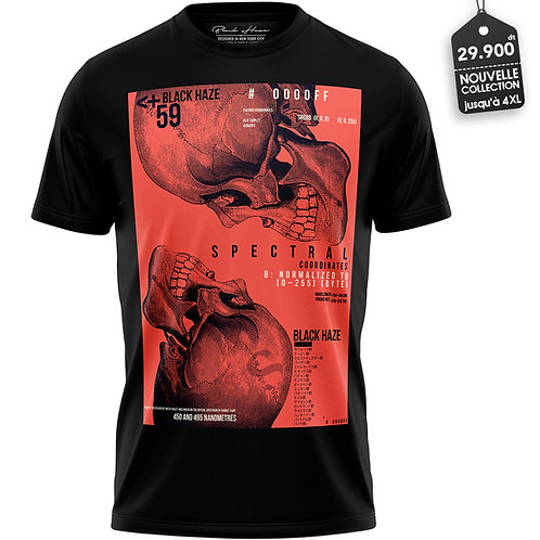 Corona by BLACK HAZE T-Shirt