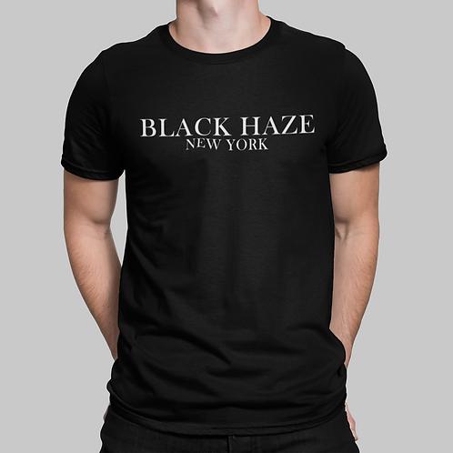 Basics by BLACK HAZE T-Shirt